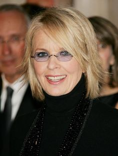 On Biography.com, learn more about Oscar-winning film actress Diane Keaton, known for a wide range of projects that include 'Annie Hall,' 'The Godfather,' 'The First Wives Club' and 'Something's Gotta Give.'