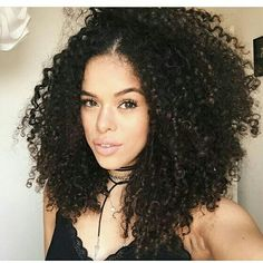 Hair Loss - Cause, Prevention and Treatment Curly Hair Care, Long Curly Hair, Curly Girl, Big Hair, Curly Hair Styles, Big Natural Hair, Natural Hair Styles, Biracial Hair, Curls For The Girls