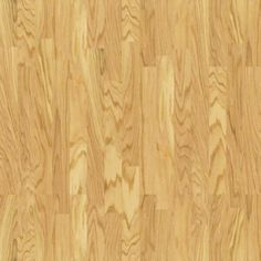 Order Shaw Floors Vinyard Epic Engineered 3 Honey Oak / Red Oak / Smooth / Classic / 3 delivered right to your door. Shaw Hardwood, Engineered Hardwood Flooring, Hardwood Floors, Natural Flooring, Flooring Store, Red Oak, House Design, Honey