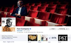 7 Facebook Ideas to Revive Your Sputtering Page
