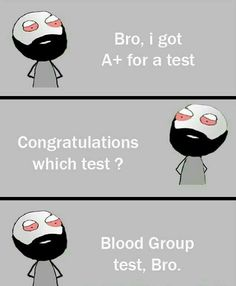 funny memes can't stop laughing seeing these funny memes humor, enjoy and share funny memes 2019 , all funny memes jokes is funny memes new Very Funny Memes, Latest Funny Jokes, Funny School Memes, Cute Funny Quotes, Some Funny Jokes, School Humor, Funny Relatable Memes, Funny Stuff, Funny Things