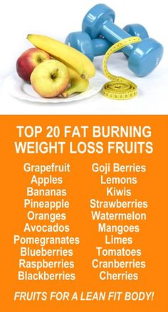 Eat Stop Eat To Loss Weight - Eat Stop Eat To Loss Weight - 20 Top Fat Burning Weight Loss Fruits. Learn about the fat burning weight loss benefits of Zijas potent Moringa based product line. Get our FREE weight loss eBook with suggested fitness plan, food diary, and exercise tracker. Look and feel your best with (Best Fat Loss Diet) In Just One Day This Simple Strategy Frees You From Complicated Diet Rules - And Eliminates Rebound Weight Gain In Just One Day This Simple Strategy Frees...