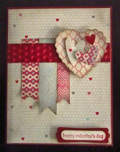 Valentines Flutter