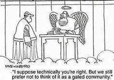 Christian jokes   Clean Religious Jokes. Christian Joke