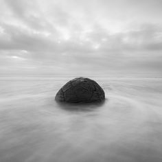 Gallery one - Endemic Gallery Moeraki Boulders, Central Otago, Shattered Dreams, South Island, Shadow Hunters, Pigment Ink, Bouldering, East Coast, Fine Art Photography