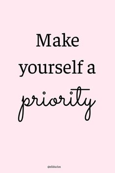 Make yourself a priority. The secret to overcoming feelings of low self worth. Self love quotes. Have you ever felt feelings of low self worth? Don't worry you are not alone. Today I am sharing secrets of overcoming feelings of low self worth! Motivacional Quotes, Words Quotes, Best Quotes, Don't Care Quotes, Value Quotes, Hadith Quotes, Wife Quotes, Citations Yoga, Low Self Worth