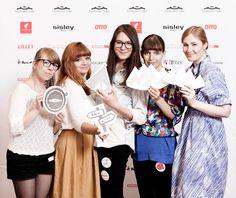 we love handmade @ FashionCamp Vienna 2014 Vienna, Workshop, Coat, Handmade, Beautiful, Fashion, Moda, Atelier, Sewing Coat
