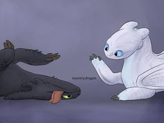 Some people told me to finish the sketch from yesterday, so here it is! Httyd Dragons, Got Dragons, Harry Potter Dragon, Night Fury Dragon, Love Journal, Hiccup And Astrid, Funny Meme Pictures, Clay Dragon, Dragon Rider