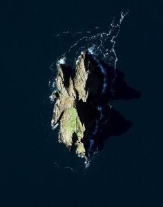 Skellig Michael is an island located roughly seven miles west of the Iveragh Peninsula in County Kerry, Ireland. Between the 6th and 8th century a Celtic Christian monastery was established here and was occupied until the 12th century. You may also...