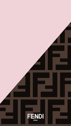 Fendi Phone Background Fendi Phone Background The Effective Pictures We Offer You About watch wallpaper flowers A quality picture can tell … Hype Wallpaper, Apple Watch Wallpaper, Homescreen Wallpaper, Pink Wallpaper Iphone, Luxury Wallpaper, Iphone Background Wallpaper, Fashion Wallpaper, Designer Wallpaper, Pink Nation Wallpaper
