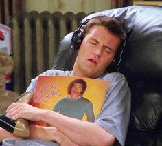Film Music Books, White Girls, I Can, Netflix, Tumblr, Lol, Friends, My Love, Words