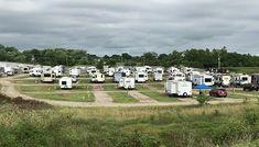 full hook up camping in missouri