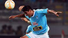 Sporting Cristal y sus chances de clasificar en la Copa Libertadores