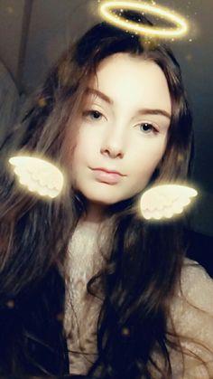 Azerbaijan Flag, Nature Iphone Wallpaper, Dark Anime Girl, Teenage Girl Photography, Pretty Cats, Snapchat Ideas, Poses, Selfie, Daughters