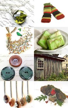 rustic beauty by Kimberly on Etsy--Pinned with TreasuryPin.com