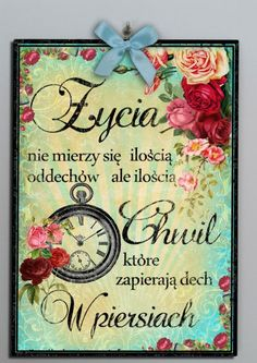 Affinity Photo, Vintage Roses, Beautiful Words, Motto, Adult Coloring, Cardmaking, Decoupage, Diy And Crafts, Nostalgia