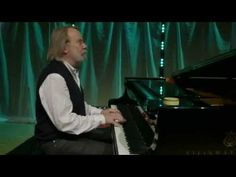 ABBA BENNY ANDERSSON & ORGELN MED 9000 PIPOR 2013 - http://www.justsong.eu/abba-benny-andersson-orgeln-med-9000-pipor-2013/