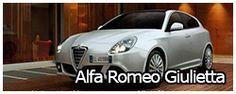 Thumb - Alfa Romeo Giulietta