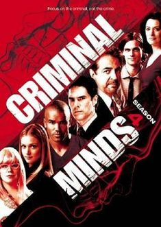 Criminal Minds: Season 4 (DVD, Set) for sale online Criminal Minds Season 4, Criminal Minds Tv Show, Jeff Davis Teen Wolf, Behavioral Analysis Unit, Joe Mantegna, Film D'action, Mind Games, Pc Games, Criminal Minds