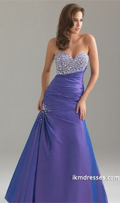 http://www.ikmdresses.com/Gorgeous-Mermaid-Trumpet-Sweetheart-Evening-Dresses-Under-200-Taffeta-p82886