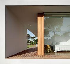 Casa Sifera by Josepcamps