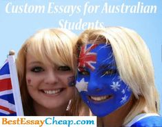 as one of the best custom dissertation writing services we assure  looking for so that you can sit back and relax if you need a high quality plagiarism essay writing quickly we can help you