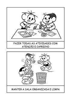 Combinados+da+Sala+-+Turma+da+Mônica+3.jpg (1000×1413)