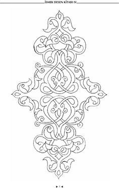 Design   Shapes /Geometric / Ornaments   Pinterest   Scroll Design ...