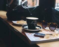 (30) Post piaciuti | Tumblr on We Heart It
