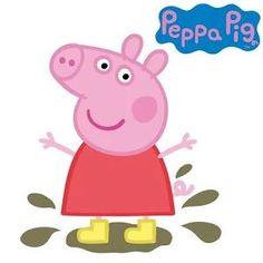 Peppa malac magyarul online dating