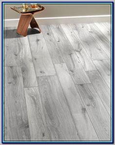 (paid link) Kitchen Floor Trends That Just May astonishment You in 2021 #woodfloorkitchen Wood Floor Kitchen, Kitchen Flooring, Tile Floor, Hardwood Floors, Wood Floor Tiles, Wood Flooring, Tile Flooring, Kitchen Floor