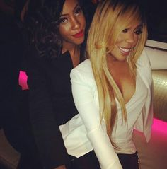 Sevyn Streeter ♥♡ on Pinterest | It Wont Stop, Chris Brown ...