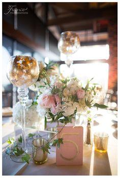 The Crossings Carlsbad Wedding | San Diego Weddings | Jessica Van of France Photographers