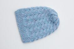 Toddler Knit Hat, Unisex Beanie,Super Soft Beanie,Hand…