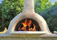 Image result for pizza oven