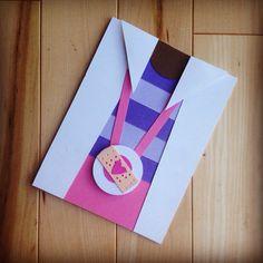 10++Disney's+Doc+McStuffins+inspired+Custom+Girl+by+ThePaperCard,+$20.00