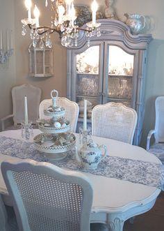 My Home www.romantichome.blogspot.com