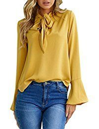 Cardigans Sweaters, fall casual outfit, jacket, jeans, autumn, work clothes  #falloutfit #fallclothes #casual #largepurse #fallday #thanksgiving #datenightclothes #workclothes #workoutfit #casualspring #springoutfit #fall #autumn #casualoutfit #casual #clothes #fashion #purse #leggings #scarf  #sweaters #boots #sunglasses  #afflink #az
