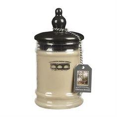 Shop - Catalog - Bridgewater Candle Company
