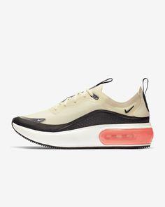 hot sale online e2842 a1794 Chaussure Nike Air Max Dia SE pour Femme