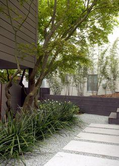 Flora Grubb Landscape Design