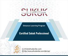 Islamic Microfinance Network | Groups | LinkedIn Distance Learning Programs, Online Courses, Islamic, Finance, Management, Chart, Education, Economics, Onderwijs