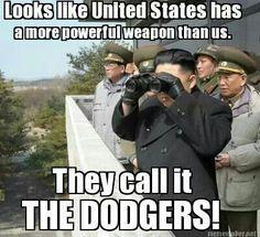 Dodgers Girl, Dodgers Baseball, Let's Go Dodgers, Dodgers Nation, Baseball Memes, Baseball Cards, Go Blue, Dodger Blue, Mlb Teams