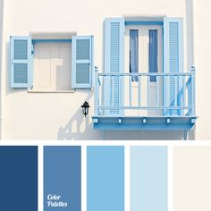 Color Palette #2903 | Color Palette Ideas | Bloglovin'                                                                                                                                                      More