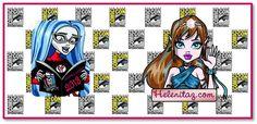 http://helenitaz.com/2013/07/sdcc-2013-mis-impresiones-sobre-monster-high/22/