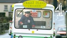 Father Ted | Dougal the Milkman & the Booby Trap