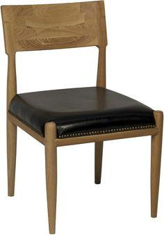 Bately chair – Greige Design