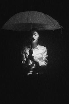 Untitled by weichuan liu