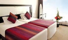 Panari Hotel Nairobi.. Book on Jovago for amazing offers.