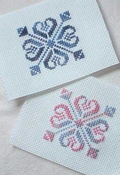 Thrilling Designing Your Own Cross Stitch Embroidery Patterns Ideas. Exhilarating Designing Your Own Cross Stitch Embroidery Patterns Ideas. Biscornu Cross Stitch, Cross Stitch Bookmarks, Mini Cross Stitch, Cross Stitch Heart, Cross Stitch Cards, Cross Stitch Borders, Simple Cross Stitch, Cross Stitch Flowers, Cross Stitch Designs
